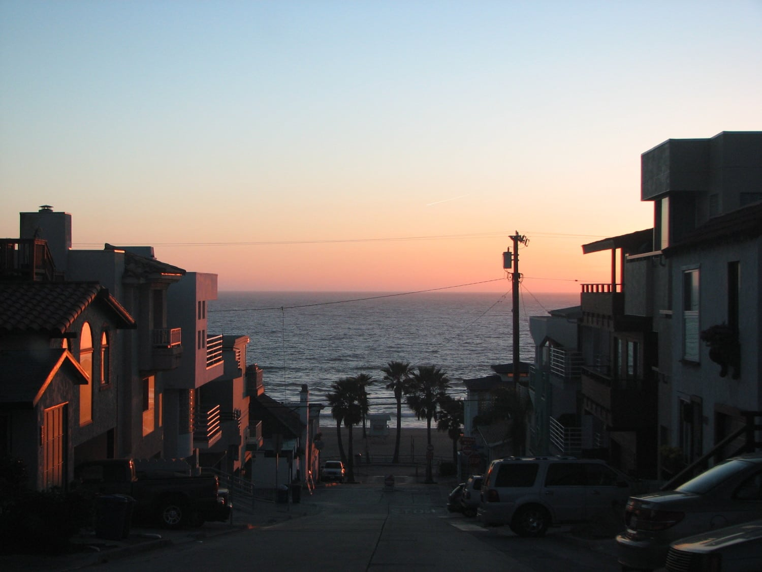 Manhattan_Beach_houses-e1439849853394