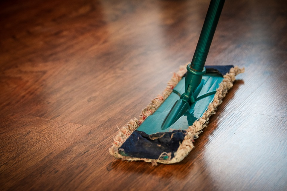 cleaning-268126_960_720