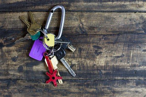 keys-1837155__340
