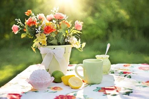 summer-still-life-783347__340