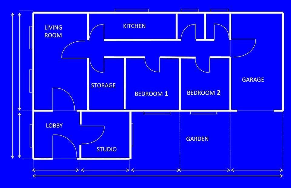 blueprint-998441_960_720