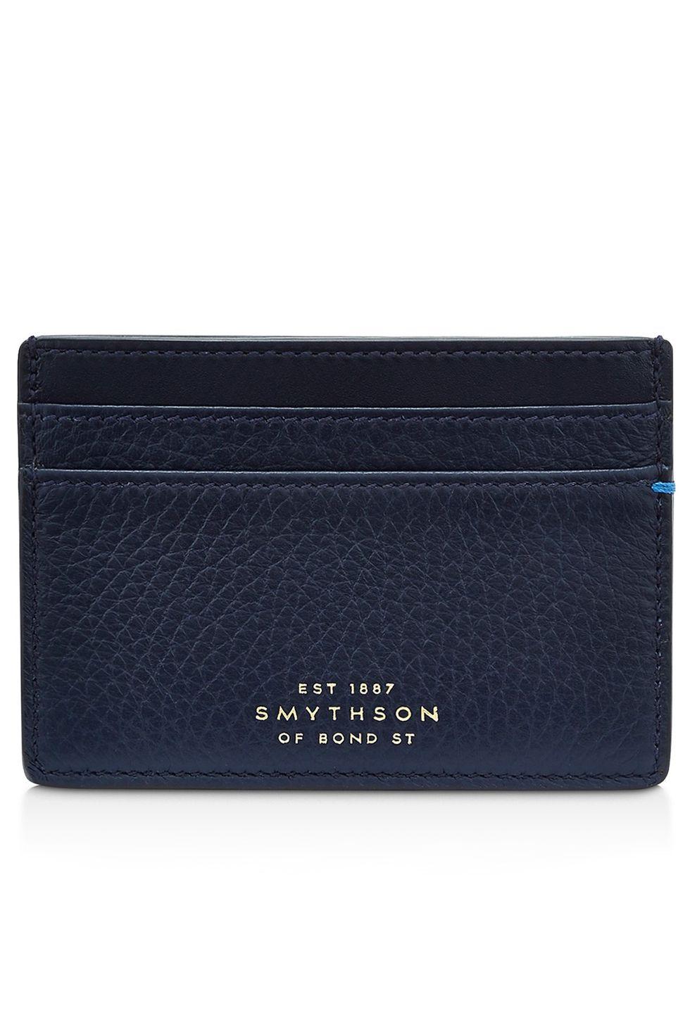 smythson-1508366881