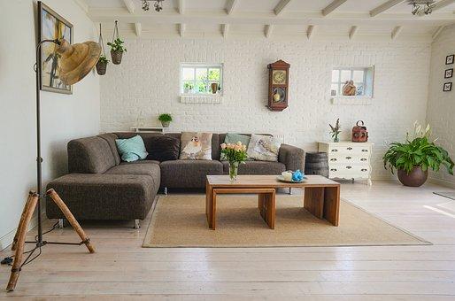 living-room-2732939__340