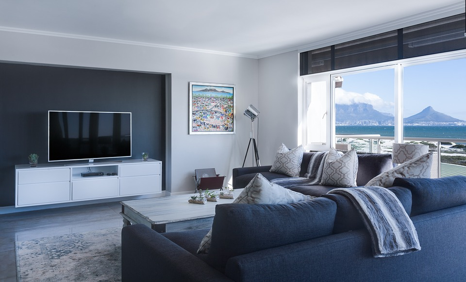 modern-minimalist-lounge-3100785_960_720