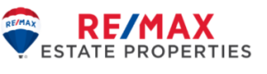 REMAX Logo no Background on white