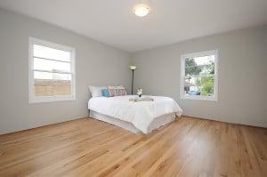 14 Bedroom 2