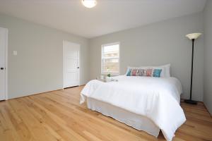 15 Bedroom 2 view 2