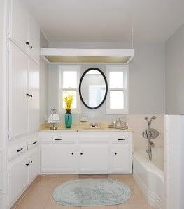 16 Bathrm 1