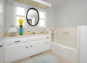 17 Bathrm 2 view 3